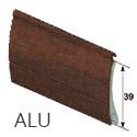 ALU - Mahagoni