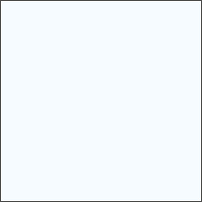 Weiß - RAL 9016